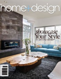 Denver Life Home + Design