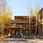 VILLAS AT SNOWMASS