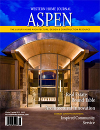 Western Home Journal