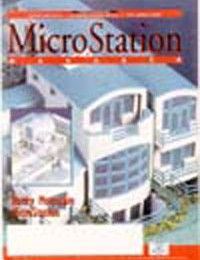 Micro Station Magazine