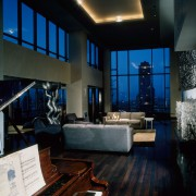 PALM NYC PENTHOUSE