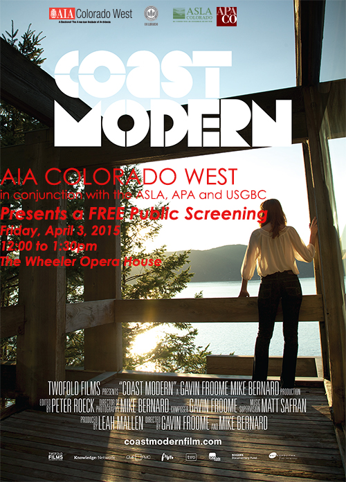 AIACOWest_Film_Poster500px