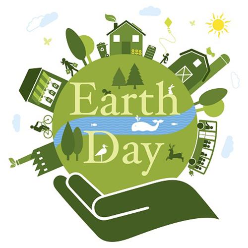 earthday500