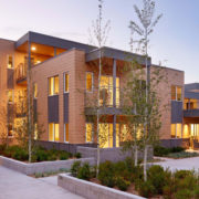 APD AFFORDABLE HOUSING